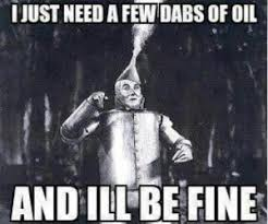 Wizard Of Oz Meme - wizard of oz archives funny weed memes
