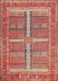 garden design nazmiyal antique rugs with garden designs