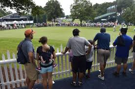 charlotte observer black friday ads 5 sights to see at the pga championship at quail hollow wbtv