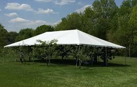 rent a canopy rent tent rentals frame tent arise tents events