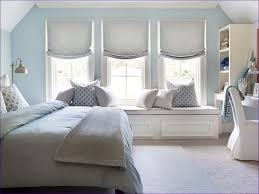White Bedroom Brown Furniture Cool 50 Bedroom Decorating Ideas Grey And White Design Ideas Of
