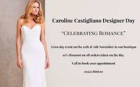 Wedding Dresses Bristol Carina Baverstock Couture Luxury Designer Wedding Dresses Bath