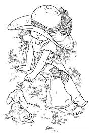53 coloring book images coloring