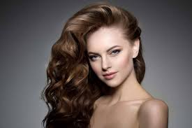 hair salon phoenixville pa roseann u0027s hair studio