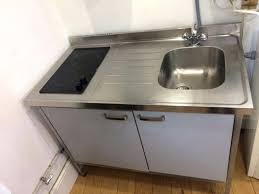 Ikea Kitchen Sink Kitchen Sink Unit Ikea Kitchen Unit Sink Fridge Hob Cupboard Ikea