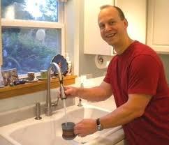 kohler simplice kitchen faucet kohler simplice faucet churichard me
