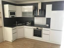 g nstige k che stunning günstige l küchen ideas house design ideas