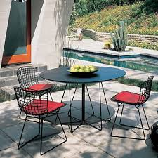 Chairs For Outdoor Design Ideas Modern Furniture You Can Use Inside Out Design Necessities