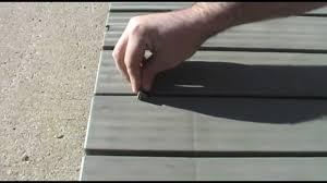 kennel flooring options flooring designs
