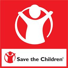 save the save the children david clark cause