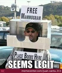 Memes Free - free memes image memes at relatably com