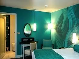 peinture couleur chambre idees couleurs chambre excellent chaude pour chambre sur idees de
