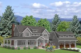traditional cape cod house plans small cape cod house plans tiny home designs 1000 sq ft