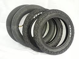 chambre à air 12 pouces kenda 30000262 2 x pneu chambre à air 12 pouces poussette 12 1 12