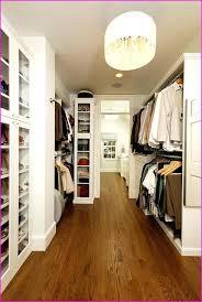 walk in closet lighting closet lighting homes walk in closet light fixtures closet lighting