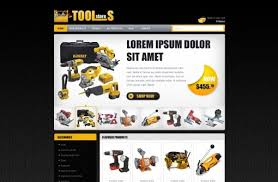 web templates website templates directory listing website theme free ecommerce website templates online store templates phpjabbers