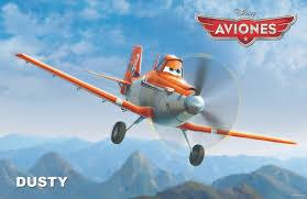 imagenes animadas de aviones galería de imágenes de las aeronaves de la película animada aviones