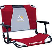 Folding Chair Backpack Camping Chairs U0026 Folding Chairs U0027s Sporting Goods