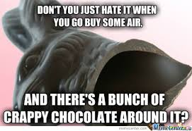 Chocolate Bunny Meme - chocolate bunny memes best collection of funny chocolate bunny pictures