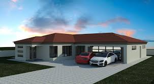 house plans south africa my house plans south africa added 6 new my house plans south