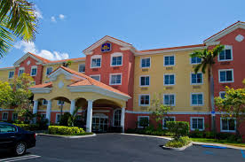Dadeland Mall Map Best Western Plus Miami Doral Dolphin Mall Miami Florida