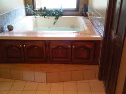 Bathroom Vanity Replacement Doors 28 Best Indoor Tubs Images On Pinterest Indoor Tubs