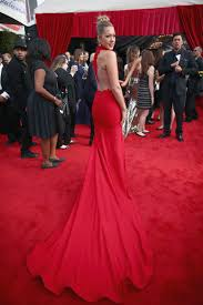 Grammy Red Carpet 2014 Best by Vote Who Wore It Best On The Grammys Red Carpet Today Com