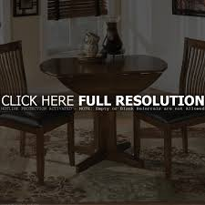 chair formalbeauteous liberty furniture al fresco iii round drop