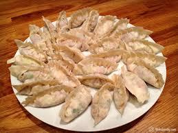 recette cuisine asiatique recette et technique pour faire ses dumplings urbaine city