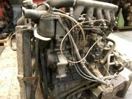 engine for mercedes mercedes om602 om 602 engines for mercedes om602 om