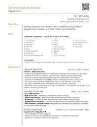 dance resume objective graphic designer resume objective sample resume for your job web designer resume sample sample resume for web designer