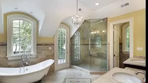 Luxury Bathroom Design Ideas 27 Beautiful Bathroom Chandelier Luxury Master Suite Artistic
