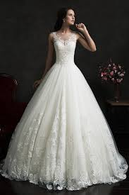 discount wedding gowns italian wedding dresses ameliasposa