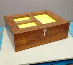 cremation boxes wooden cremation boxes manufacturer supplier in moradabad india