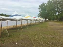 large tent rental outdoor event tent rentals large tent rental tent rentals
