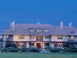 the 18 essential cape and islands hotels march 2014 cape cod