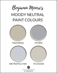 best greige cabinet colors the best beige greige taupe gray paint colours benjamin