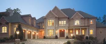 Dream Home by Atlanta Dream Home Kolbe Windows U0026 Doors