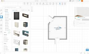 best free kitchen design software best free to use kitchen planning software apps best