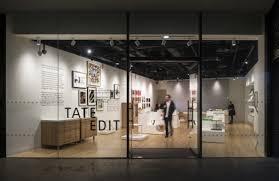 tate edit shop at tate modern tate
