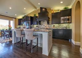 Darling Patio Homes by Home Remodeling Rfmc The Remodeling Specialist U2014 Fresno Ca