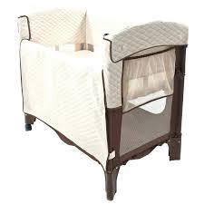 travel crib with bassinet u2013 podemosaranjuez info
