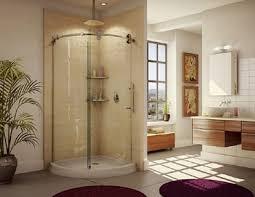 Schicker Shower Doors Bay Area Shower Door Installation Custom Designs By Schicker