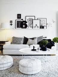 Ikea Ribba Picture Ledges How To Style Your Home Like A Pro Part 2 U2014 The Little Design Corner