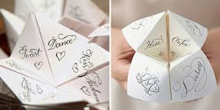 innovative wedding guest favours 1000 ideas about wedding favors