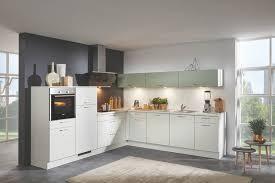 K Henzeile Komplett Küchenzeilen U0026 Miniküchen Günstig Online Kaufen Bei Obi Kleine