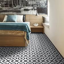 kitchen backsplash stickers amazon com apsoonsell geometric patterned home wall decor floor