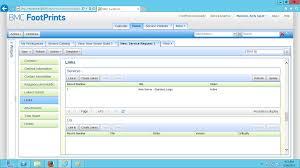 orderable service catalog bmc communities