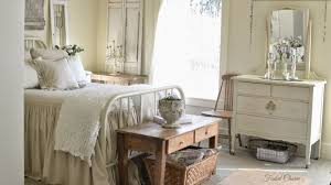 How To Decorate Your Bedroom Romantic Romantic Bedroom Decorating Ideas Ways To Make Your Bedroom More