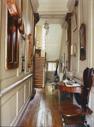 interior home decoration ideas interior view cotswold interiors decorate ideas wonderful